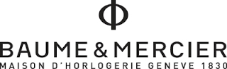 Часы Baume & Mercier Hampton