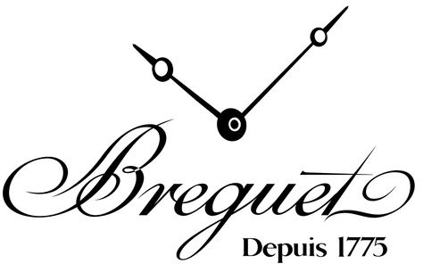 Часы Breguet Tradition