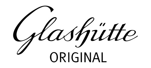 Часы Glashutte Original