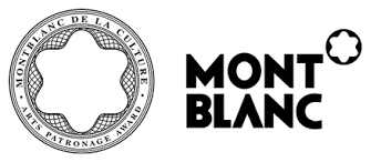 Часы Montblanc Star Classique Watch Collection