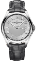 Vacheron Constantin Fiftysix Self Winding 4600E/000A-B442