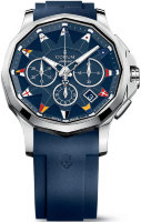 Corum Admiral Legend 42 Chronograph A984/03156-984.101.20/F373 AB12
