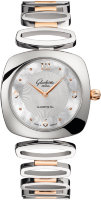 Glashutte Original Ladies Collection Pavonina 1-03-02-03-06-14