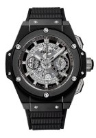 Hublot King Power Unico Black Magic 48 701.CI.0170.RX
