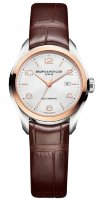 Baume & Mercier Clifton 10208