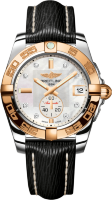 Breitling Galactic 36 Automatic C3733012/A725/213X/A16BA.1