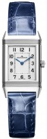 Jaeger-LeCoultre Reverso Classic Small 2618540