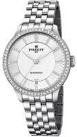 Perrelet First Class Lady A2070/5