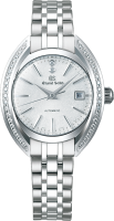 Grand Seiko Elegance Collection STGK011