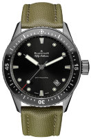 Blancpain Fifty Fathoms Bathyscaphe 5000-1230-K52A