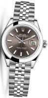Rolex Lady-Datejust 28 Oyster Perpetual m279160-0009