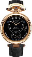 Bovet 19Thirty Fleurier NTR0029