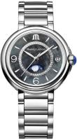 Maurice Lacroix Fiaba Moonphase 32 mm FA1084-SS002-370-1