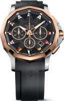Corum Admiral Legend 42 Chronograph A984/03157-984.101.24/F371 AN12