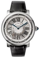Cartier Rotonde de Cartier Astrotourbillon Watch W1556204