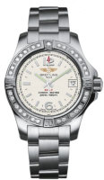 Breitling Colt Lady A7738853/G793/175A