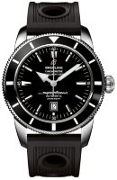 Breitling Superocean Heritage 46 A1732024/B868/201S/A20D.2