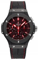 Hublot Big Bang Red Magic 41 341.CI.1123.GR