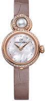 Jaquet Droz Lady 8 Petite Mother-of-Pearl J014603271