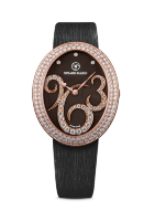 Speake-Marin Ladies Watch Shenandoah SH38SR04-D
