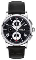 Montblanc Star 4810 Collection Chronograph Automatic 115123