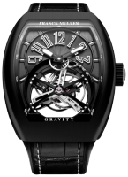 Franck Muller Grand Complications Graviti V 45 T GR CS BR NR