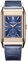 Jaeger-LeCoultre Reverso Tribute Duoface Fagliano Limited 398258J