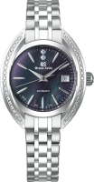 Grand Seiko Elegance Collection STGK013