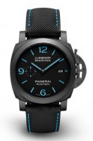 Officine Panerai Luminor Marina Carbotech 44 mm PAM01661