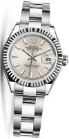 Rolex Lady-Datejust 28 Oyster Perpetual m279174-0006