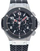 Hublot Big Bang Chronograph 44 mm 301.SB.131.RX.TRS15