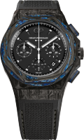 Girard-Perregaux Laureato Absolute Wired 81060-36-694-fh6a