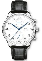 IWC Jubilee Collection Portugieser Chronograph Edition 150 Years IW371602