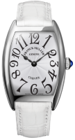 Franck Muller Ladies Collection Cintree Curvex 1752 QZ