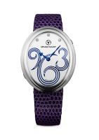 Speake-Marin Ladies Watch Shenandoah SH38SW01