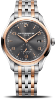 Baume & Mercier Clifton 10210