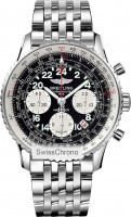 Breitling Navitimer Cosmonaute AB021012/BB59/447A