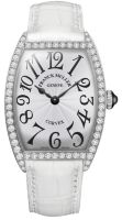 Franck Muller Ladies Collection Cintree Curvex 1752 QZ DP