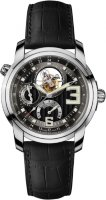Blancpain L-Evolution Tourbillon GMT 8 Jours 8825-1530-53B