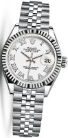 Rolex Lady-Datejust 28 Oyster Perpetual m279174-0019