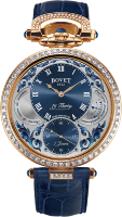 Bovet 19Thirty Fleurier NTR0030-SD123