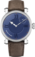Speake-Marin One & Two Academic 413812010