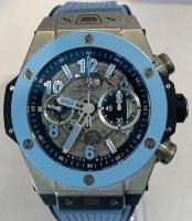 Hublot Big Bang Unico Punta 411.NL.1192.RX.PDE19