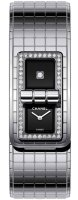 Chanel Code Coco Watch H5145