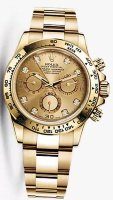 Rolex Cosmograph Daytona Oyster m116508-0006