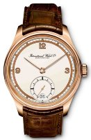 IWC Portugieser Hand-Wound Eight Days Edition 75th Anniversary IW510206