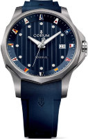 Corum Admiral Legend 47 A403/03075-403.100.04/F373 AB10
