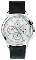 Montblanc Heritage Chronometrie Collection Chronograph Annual Calendar 114875