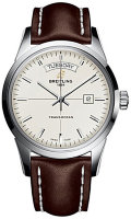 Breitling Transocean Day & Date A4531012/G751/437X/A20BA.1
