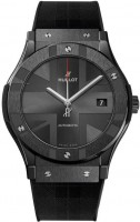 Hublot Classic Fusion Special Edition London 45 mm 511.CM.7070.RX.BHL20